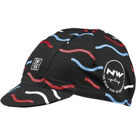 Northwave Switch Cap black